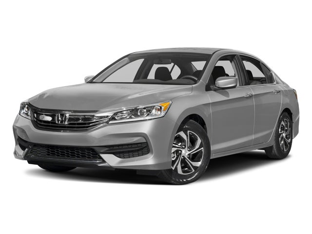2017 honda accord sedan lx cvt hamilton nj princeton trenton freehold new jersey 1hgcr2f36ha204146. Black Bedroom Furniture Sets. Home Design Ideas