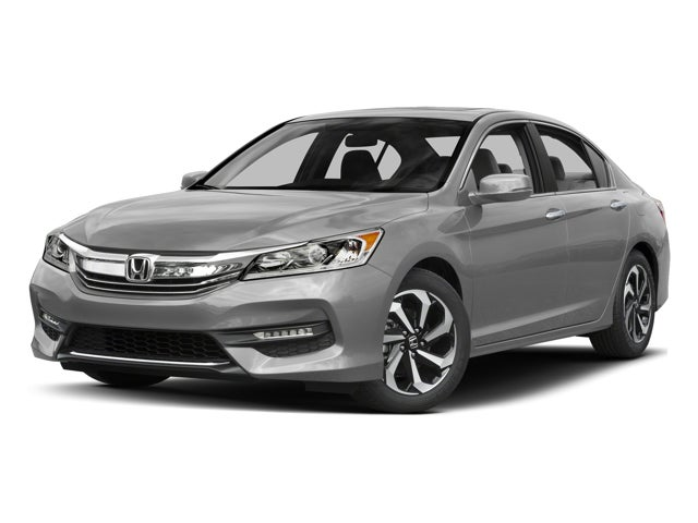 2017 honda accord sedan ex cvt w honda sensing hamilton nj. Black Bedroom Furniture Sets. Home Design Ideas
