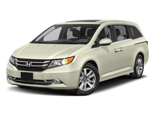 2017 honda odyssey touring elite auto hamilton nj. Black Bedroom Furniture Sets. Home Design Ideas