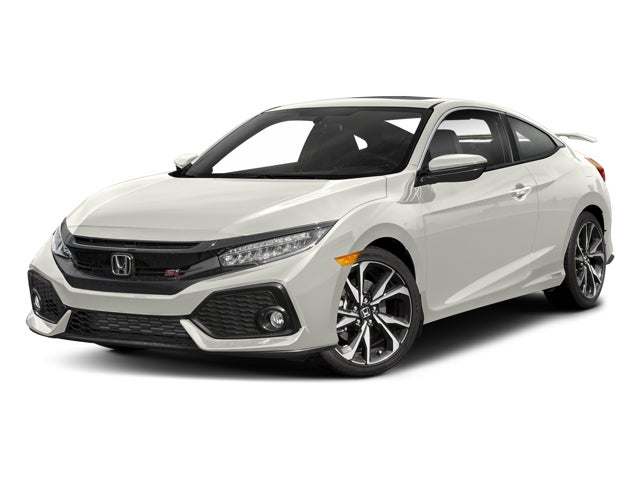 2017 honda civic review price specs hamilton nj. Black Bedroom Furniture Sets. Home Design Ideas