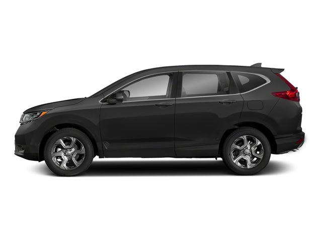 Honda Crv Lease Deals Ny New Honda Release 2017 2018