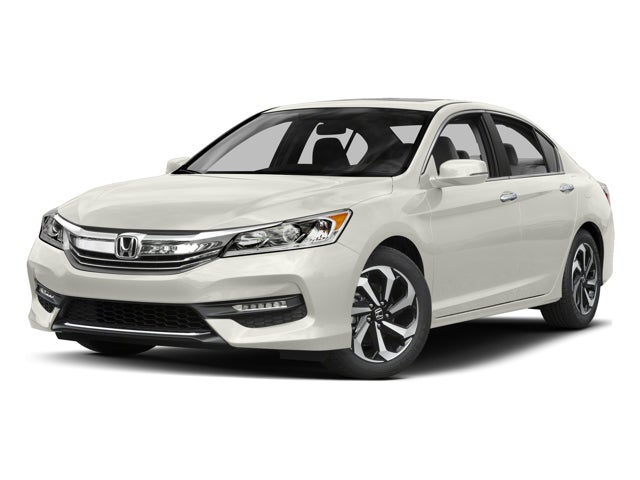 honda specials lease deals near hamilton west windsor