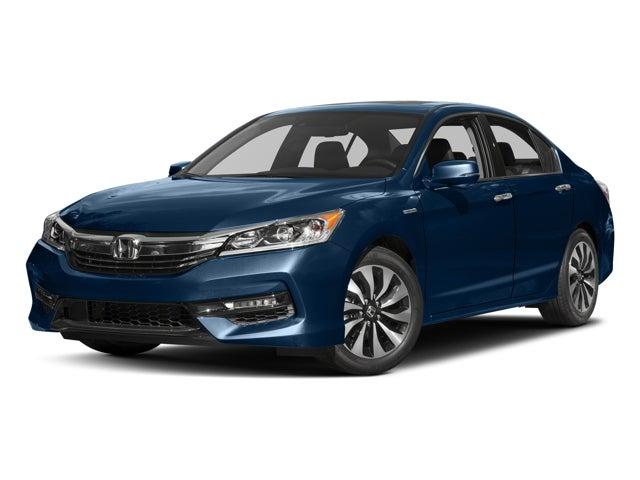 Search new honda cars in hamilton nj for Honda hamilton nj