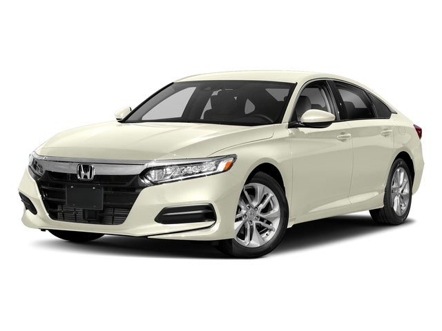 Image Result For Honda Accord Lease New Jersey