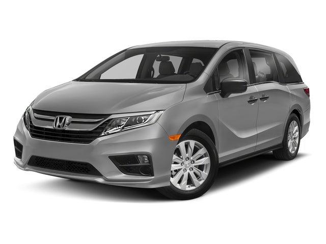 Search new honda vehicles hamilton honda for Honda hamilton nj