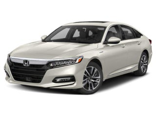 Honda Dealers Nj >> Search New Honda Cars In Hamilton Nj