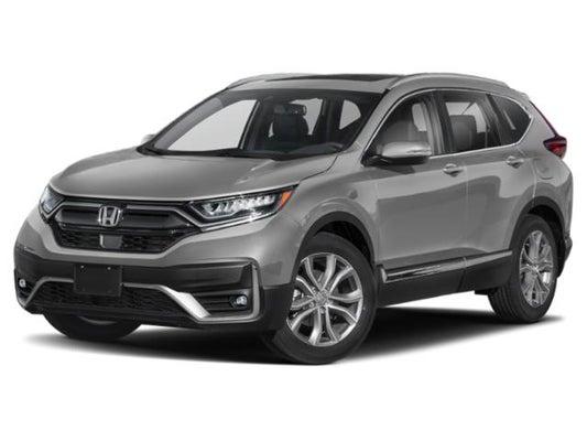 Princeton Honda Service >> 2020 Honda Cr V Lx Awd