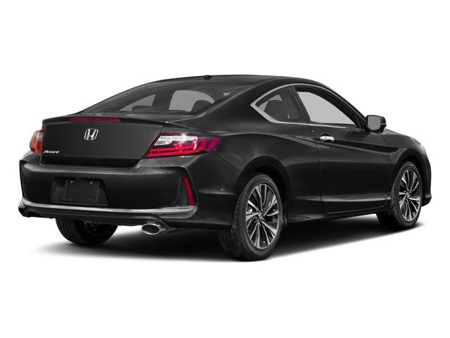 Image Result For Honda Accord Lease Price Nj