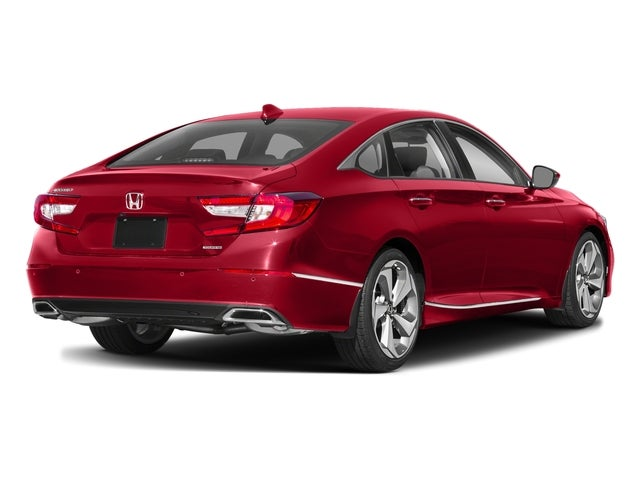 Image Result For Honda Accord Lease Price Nj