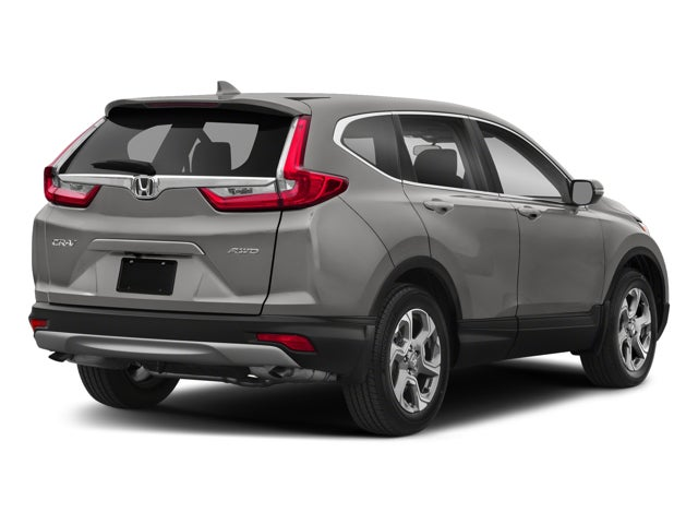 Honda car lease nj