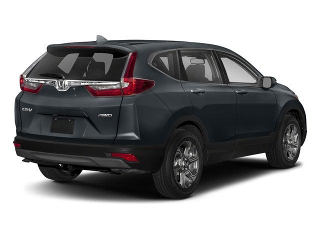 2018 Honda CR-V EX-L AWD Hamilton NJ | Princeton Trenton Freehold New Jersey 2HKRW2H84JH626313