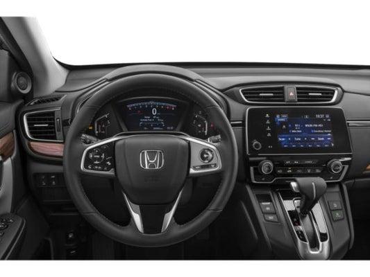 Princeton Honda Service >> 2020 Honda Cr V Ex L Awd