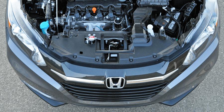 Honda maintenance minder codes hamilton honda blog for Honda maintenance minder codes