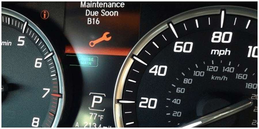Honda Accord Maintenance Codes >> Honda Maintenance Minder Codes Hamilton Honda Blog