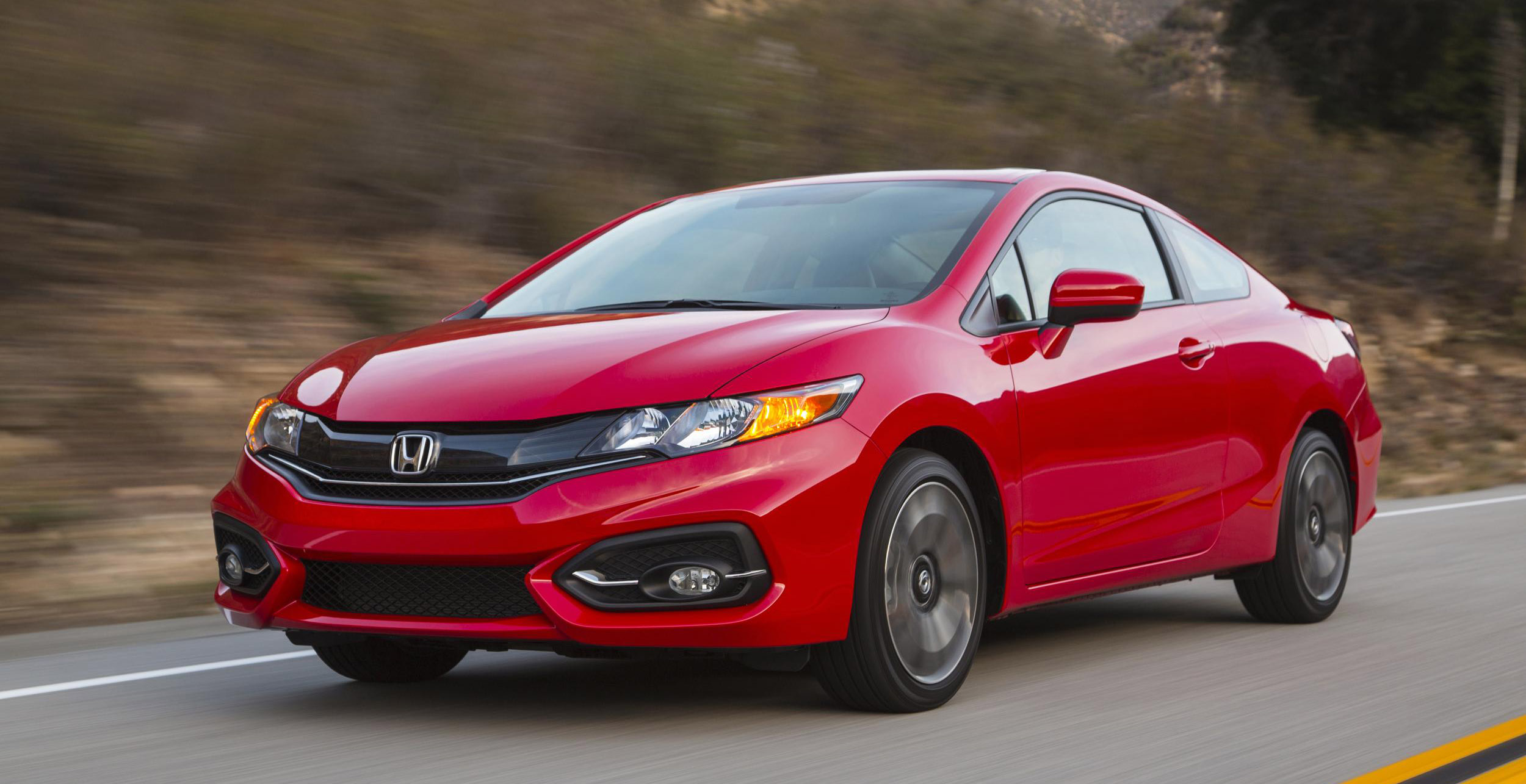 Honda Certified Pre Owned >> Honda Certified Pre Owned Vs Used Hamilton Honda Blog