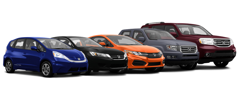 Used Cars For Sale In Hamilton Township Hamilton Honda Dealership