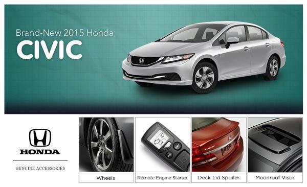 2017 Honda Civic For Hamilton Nj