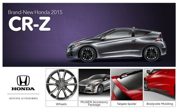 2015 Honda Cr Z In Hamilton Nj Hamilton Honda Car Dealer