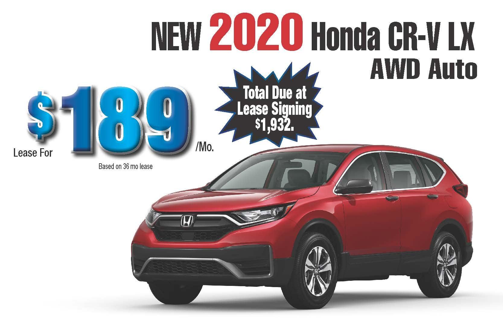 Kekurangan Web Honda Top Model Tahun Ini